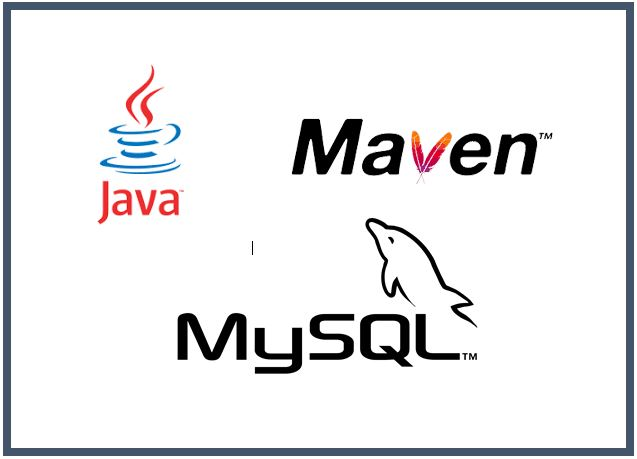 How to connect and retrieve data from a MySQL Database in